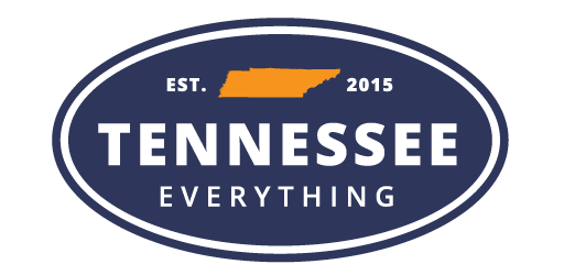 Welcome to Tennessee Everything Inc.